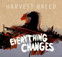 harvest breed 2a