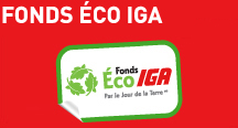 fonds co  iga 1